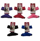 Chicken Walking Harness - Hen & Rooster Sizes -Assorted Colors - Valhoma