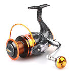 13BB Bearings High Carbon Cobra Spinning Reel Sea Saltwater Boat Fishing Tackle