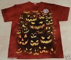 Men's Halloween or Everyday T-Shirts
