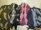 SCARF COLLECTION 90496 LADIES SCARF