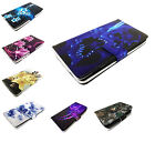 LG G Stylo LS770 Stylus H631 MS631 Wallet Pouch Card Holder Phone Cover Case