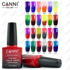 CANNI CHAMELEON THERMAL COLOUR CHANGE UV / LED SOAK OFF GEL NAIL POLISH UK STOCK