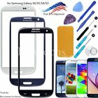 galaxy s3 glass - Replacement Front Screen Glass Lens for Samsung Galaxy S6 S5 S4 S3 / Tools Kit
