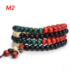 Fashion Accessories For Men and Women Bracelet is Simple and Easy Style Woodines