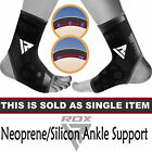 RDX Ankle Brace Support Guard Protector Orthosis Stabilizer Bandage Foot Drop