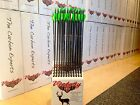 1 2 DZ VICTORY Buck Buster carbon arrows 350 or 400 INSERTS AND FREE CUTTING