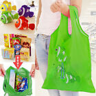 Sale Spot Supply Portable Nylon Bags Environmental Protection Shopping Bags New
