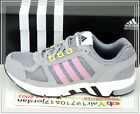 Adidas Wmns Equipment 10 W Grey Pink B23167 US 6~8.5 Womens Running Shoes