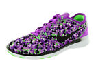 Nike Women's Free 5.0 Tr Fit 5 Prt Training Shoe