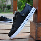 2016 New Mens Shoes Fashion Breathable Casual Sneakers running Shoes