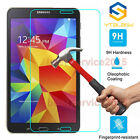 9H Premium Tempered Glass Screen Protector Film For Samsung Galaxy Tablet PC
