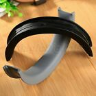 Replacement Headband Head Cushion Pads Covers for Inspiration Over Ear Headphone