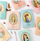 Beand New Petit Diary ver.4 Undated Cute Planner Organizers+PVC Cover
