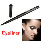 Waterproof Rotary Gel Cream Eye Liner Black / Brown Eyeliner Pen Makeup Cosmetic