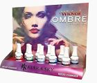 mood changing gel ombre wicked collection we