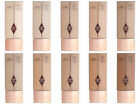Charlotte tilbury Light Wonder Foundation Sample 2ML ONLY