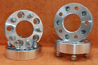 4 Distanziali Wheel Spacers 30 38 50mm 5x120 Range Rover Sport HSE Supercharged