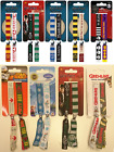 Official Festival Wristbands / Movies / Star Wars / Harry Potter - 578/s $6.05 USD on eBay