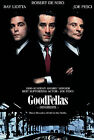 Goodfellas (DVD, 1997)