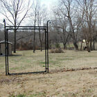 Kitty Corral Access Gate for 6' H System