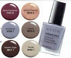 avon  modern romance nail polish collection***SALE***FREE POSTAGE
