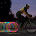 Nite Ize SpokeLit LED Bike/Bicycle Spoke Wheel Light