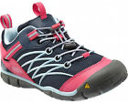 Keen Chandler CNX Kinder Freizeit Schuhe midnight navy