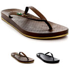 Womens Ipanema Beach Holiday Lightweight Toe Post Sandal Thong Flip Flops UK 3-8