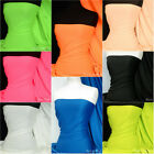 Marcy 4 Way Stretch Poly Lycra Heavyweight Fabric Material Q1336