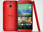 BRAND NEW HTC One M8 - 16