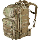 Hazard 4 Patrol Pack Thermo Cap Daypack Padded Airosft Zipped Military Multicam