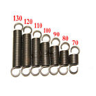 Wire Diameter 3mm OD 16-30mm Length 50-500mm Tension/Extension Springs Select