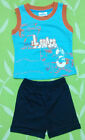 NEW Cabbage looper baby Short sleeve Baby Boys Cotton Outfits Kids Set Clothes