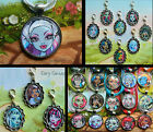 LAST FEW *SALE* UP TO 40% OFF MONSTER HIGH NECKLACE PENDANT OR CLIP ON CHARM