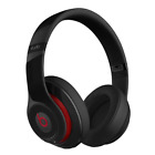 Original Beats by Dr. Dre SOLO 2 Solo2 Wired On-Ear Headphones w/ Control Talk