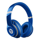 Original Beats by Dr. Dre Studio 2 2.0 Headphones Over-Ear Noise Cancellation <br/> 900+ Sold. Authentic Beats Guaranteed!!