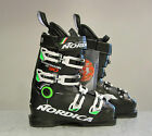 SCARPONE NORDICA DOBERMANN GP 90
