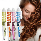Hot Automatic Hair Curler Magic styler Curling Iron Electric DIY Hair Styling