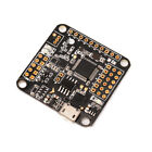 Naze32 Rev6 10DOF/6DOF Flight Controller w/Barometer Compass for Mini Quadcopter