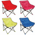 Coleman Kick-Back Lightweight Folding Camping Chair Red , Pink,Green , Blue Spot
