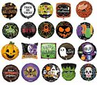 """Halloween Party Decoration Assorted 18"""" Foil Balloon"""