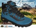 Anatom V2 Lomond High Quality Lightweight Walking Boots VIBRAM SOLES