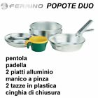 POPOTE DUO BY FERRINO
