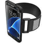 New Running Armband Case Sports Gym Jogging Cover For Samsung Galaxy S7 /S7 Edge