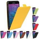 New Flip Leather Mobile Phone Case Cover For Samsung Galaxy Grand Neo GT-i9060