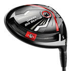 New Callaway Golf Great Big Bertha Driver R-MOTO Technology - Pick Club