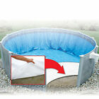 24' Round Swimming Pool LINER FLOOR PAD - LINER ARMOR Liner Protection