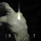 Burst - Origo SEALED (Opeth, Amorphis)