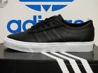 NEW ADIDAS Adi Ease Men's Casual shoes - Black/White;  F37322