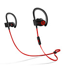 Genuine Original Beats by Dr Dre Solo HD On Ear Headband Headphones Drenched